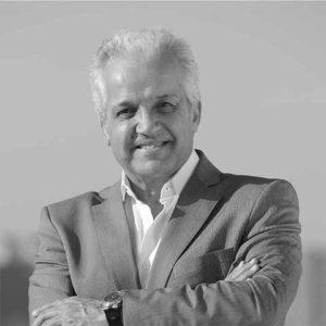 Dr. Moez | El Shodi