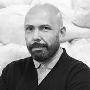 Oliver Castro|Caballero
