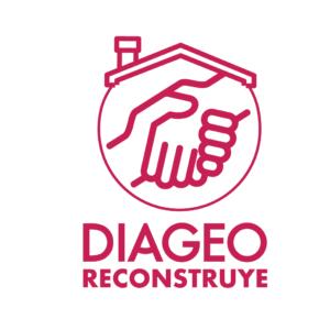 Diageo Reconstruye