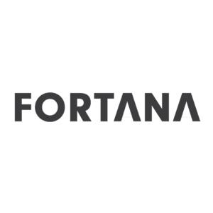 Fortana