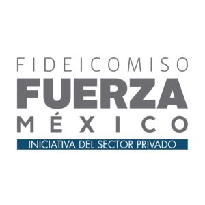 Fideicomiso Fuerza México